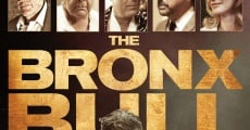 The Bronx Bull film complet