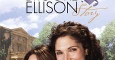 Filme completo A História de Brooke Ellison