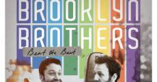 Película The Brooklyn Brothers Beat the Best