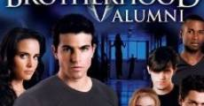 Película The Brotherhood V: Alumni