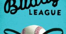 Película The Buddy League