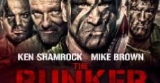 The Bunker (2014) stream