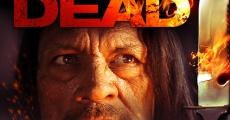 Filme completo The Burning Dead