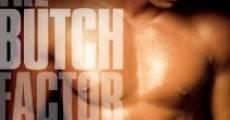 Película The Butch Factor