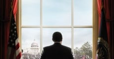 The Butler film complet