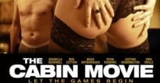 Ver película The Cabin Movie