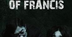 Película The Cabinet of Francis