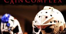 Filme completo The Cain Complex