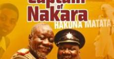 The Captain of Nakara (2012) stream