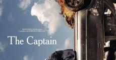 Ver película El capitán