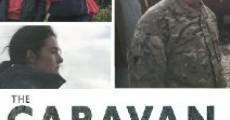 Película The Caravan