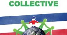 The Carbon Collective (2013) stream