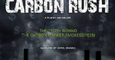 Película The Carbon Rush