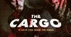 The Cargo streaming