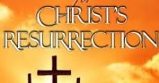Película The Case for Christ's Resurrection