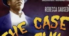The Case of Evil (2014)