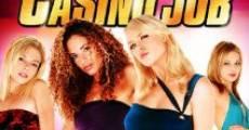 The Casino Job (2009) stream