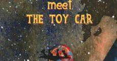 Ver película The Cats of Mars Meet the Toy Car