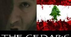 Película The Cedar's Tears