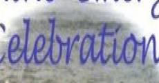 Película The Celebration