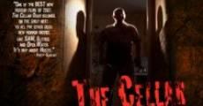 Película The Cellar Door