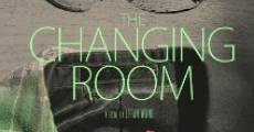The Changing Room (2014) stream