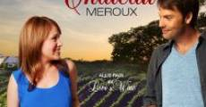 Filme completo The Chateau Meroux