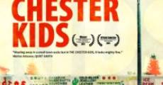 Película The Chester Kids