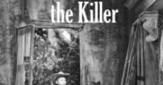 Película The Child and the Killer