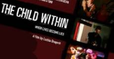 Filme completo The Child Within