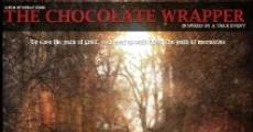 The Chocolate Wrapper (2014)