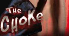 The Choke (2006) stream