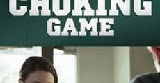 The Choking Game (2014)