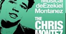 Película The Chris Montez Story