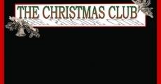 Película El Club de Navidad