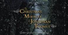 Filme completo The Christmas Miracle of Jonathan Toomey