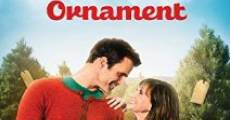 The Christmas Ornament film complet