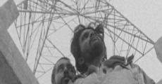Película The Churning of Kalki