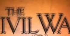 Película The Civil War on Drugs