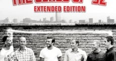 Película The Class of 92