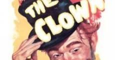 Ver película The Clown
