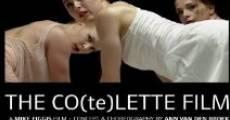 The Co(te)lette Film (2010) stream