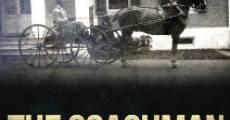 Película The Coachman