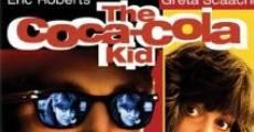 Filme completo Coca-Cola Kid