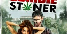 Película The Coed and the Zombie Stoner
