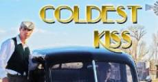 The Coldest Kiss