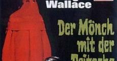Filme completo Der Mönch mit der Peitsche