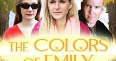 Filme completo The Colors of Emily