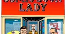The Comic Book Lady (2008) stream
