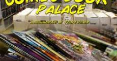 The Comic Book Palace (2013) stream